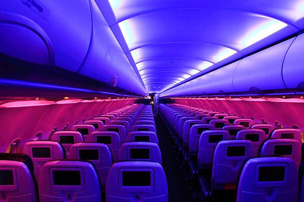 Aeroplane interior.png